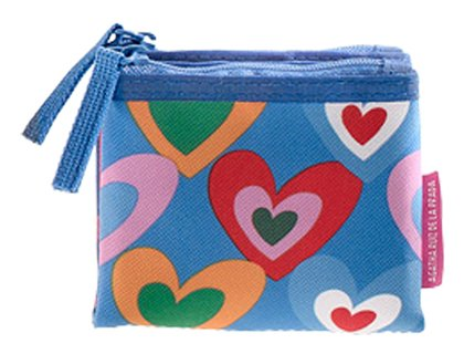wallet-wallet-hearts-winter-miquelrius-agatha-ruiz-de-la-prada-11-x-95-x-15-cm