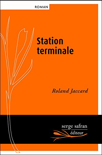 Station terminale