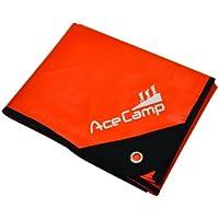 AceCamp Notfalldecke Mehrzweck, 3802 preisvergleich bei billige-tabletten.eu