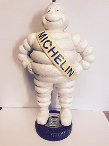 michelin-cast-iron-figure-on-tyre