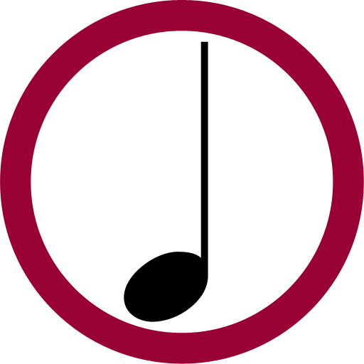 learn-to-play-metronome