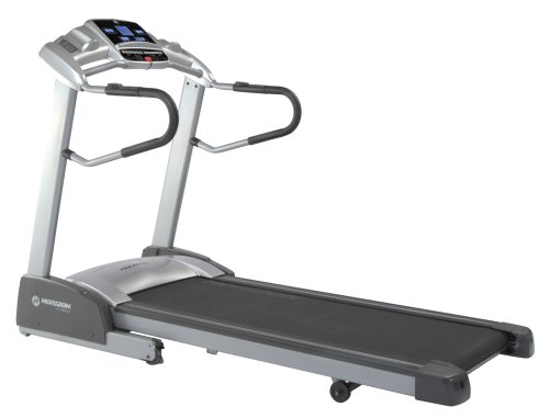 Horizon Fitness Laufband Paragon 508