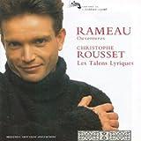 Rameau - Ouvertures