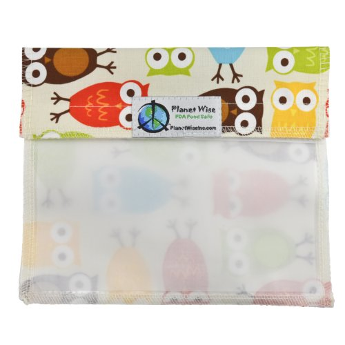 planet-wise-sandwich-and-snack-bags-window-sandwich-bag-owls