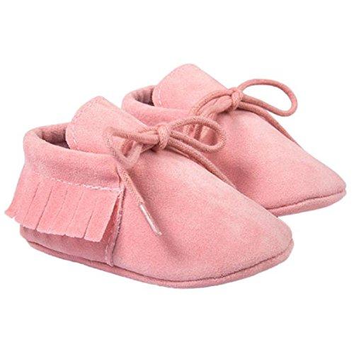turnschuh Verband Babybett 13 size Weiche Quasten Rosa Schuhe Vovotrade Graun freizeitschuhe Kleinkind Sohle qaBT4WxwWF