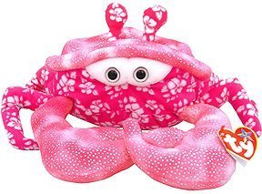 ty-beanie-buddies-sunburst-the-crab-28-cms