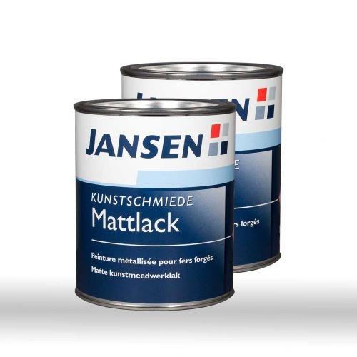 2-x-jansen-ferronnerie-de-vernis-mat-burstbar-graphitschwarz-25-l