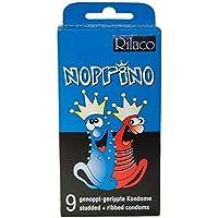 Rilaco Noprino 9er preisvergleich bei billige-tabletten.eu
