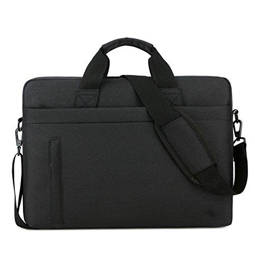 Olydmsky Laptop Tasche Business Single Schulter Computer Tasche Notebook Tasche
