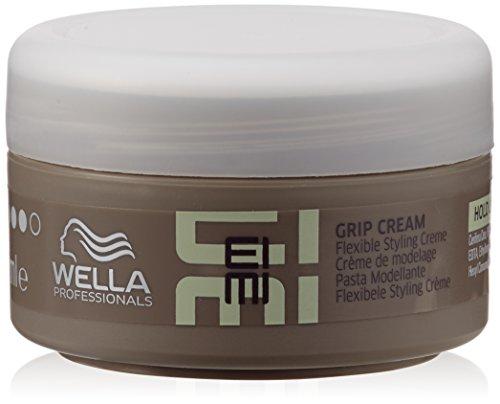 Wella EIMI Grip Cream, 1er Pack, (1 x 75 ml)