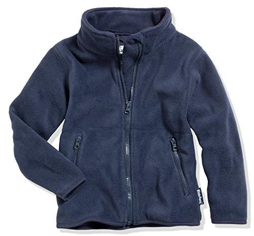 Playshoes Unisex - Kinder Fleece-Jacke