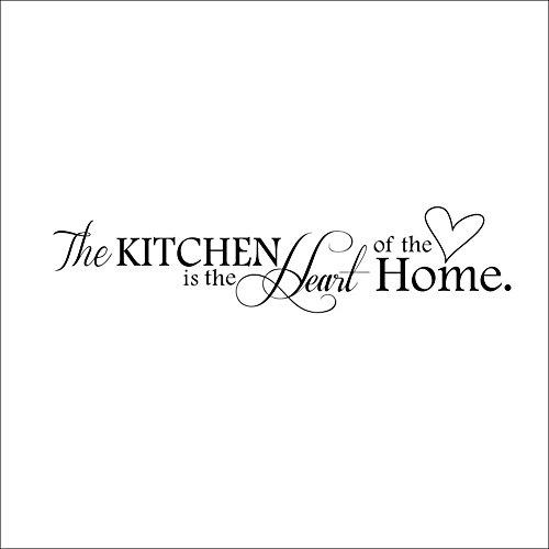 pegatina-de-pared-adhesivo-citando-la-cocina-es-el-corazon-de-la-casa-color-negro