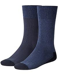 Levis® Unisex Socken Regular Cut 944011001 168LS 4er Pack