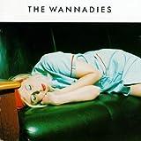 Songtexte von The Wannadies - The Wannadies