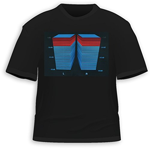 hde-damen-t-shirt-mehrfarbig-xxl