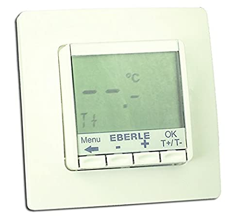 Eberle FIT np 3R Raumthermostat
