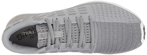Under Armour Threadborne Slingflex Women's Scarpe Da Allenamento - SS17 grigio medio