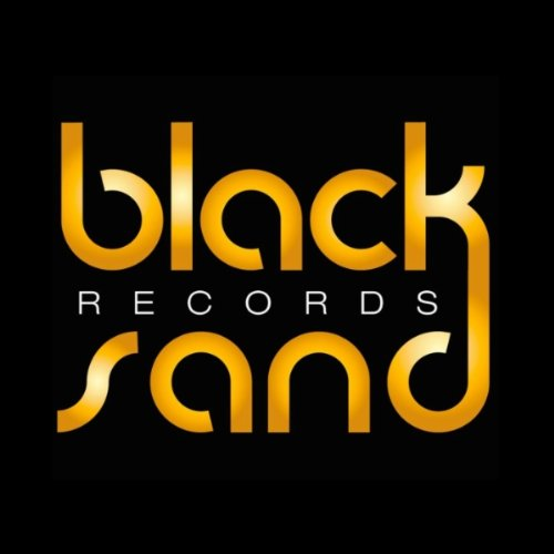 This Is What You Are (Black Sand Version) (Bondi Mario)