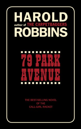 79-park-avenue