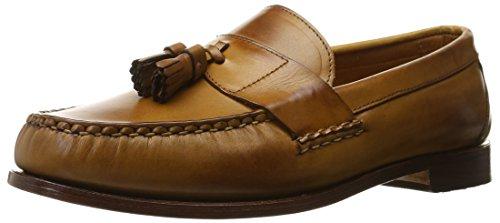 Allen Edmonds Men's Schreier Slip-on Loafer -