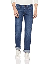Lee Men's Slim Fit Jeans