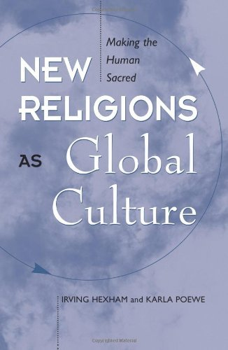 human adjustment perspectives on religious Perspectives on religious beliefs in the portion of psychological research based on religion, there are four general models these models are used to describe thought and behavior related toward religion.
