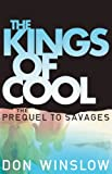 Image de The Kings of Cool