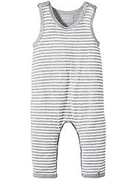 Lana Natural Wear - Pantaloni, Bimbo