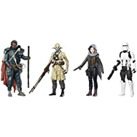 figurine star wars d'occasion
