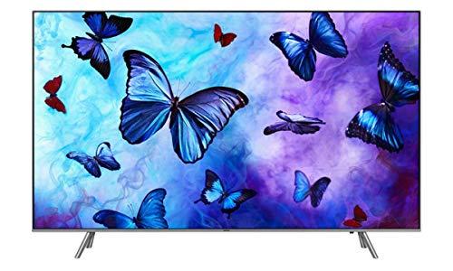 Samsung 138 cm (55 inches) Q Series 55Q6FN 4K LED Smart TV (Black)