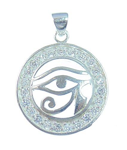 all-de-schutzendes-ojo-plata-colgante-ojo-de-horus-simbolo-para-proteccion-contra-el-energias-negati