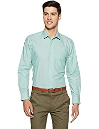 fa0d49b7798 Van Heusen Men s Shirts Online  Buy Van Heusen Men s Shirts at Best ...