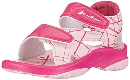 rider-k2-twist-iv-baby-stivaletti-bambine-rosa-pink-pink-pink-23711-24