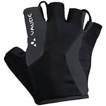 Vaude Herren Handschuhe Advanced