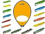 BIC SPORT - Voile Kayak BIC