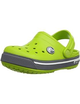 crocs Crocband II.5 Kids – Zueco