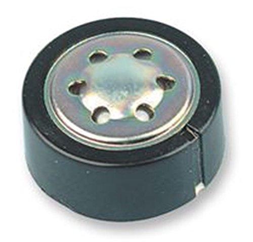 dynamic-mic-cartridge-sa-18