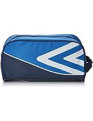 Umbro PRO Training Bootbag - Borsa per Scarpe, per Uomini, Taglia M