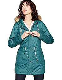 0625fae6467 Amazon.co.uk  Mantaray - Coats   Jackets Store  Clothing