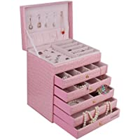 Rowling scatole portagioie portagioielli cofanetto porta gioielli portagioie.ZG209