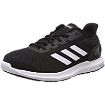 innovative design fbb06 4e678 adidas Cosmic 2, Zapatillas de Running para Hombre