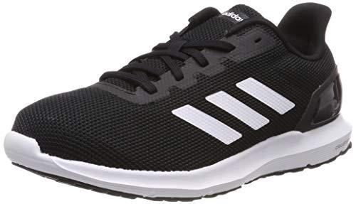 Running AdidasDiadora 48 Baratas De Outlet Zapatillas Talla fvIY7gybm6