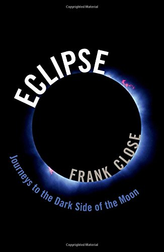 eclipse-journeys-to-the-dark-side-of-the-moon