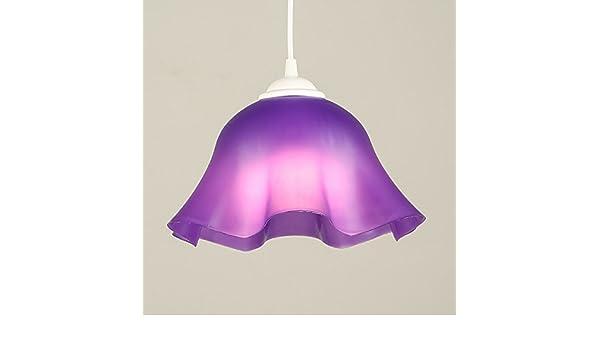 Lampadari Plafoniere Rosse : Shengye stile rustico plafoniera lampada a sospensione negozi di