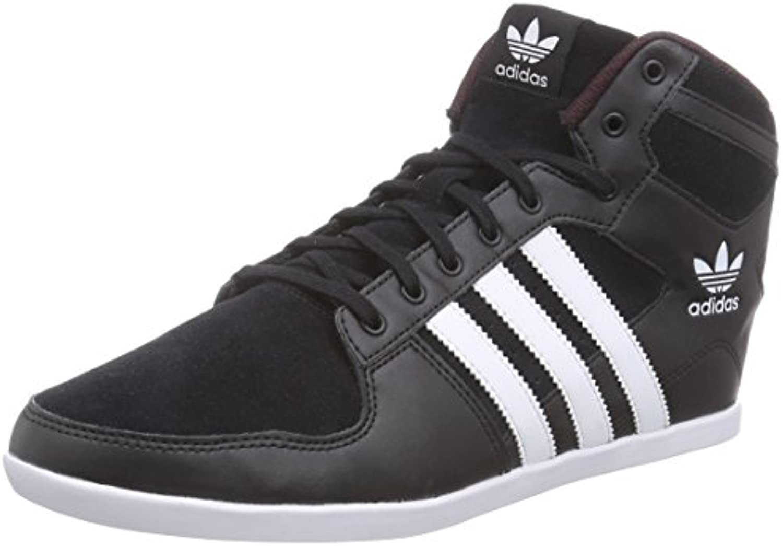 adidas Plimcana 2.0 Herren Hohe Sneakers -