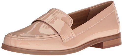 franco-sarto-womens-l-valera-loafer-victorian-rose-patent-65-uk-m