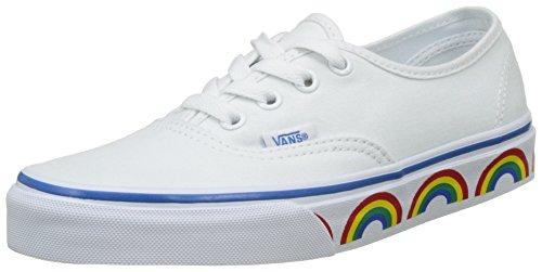 vans-damen-ua-authentic-sneakers-weiss-rainbow-tape-40-eu