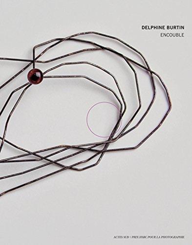 delphine-burtin-hsbc-prize-for-photography-2014-prix-hsbc-pour-la-photographie
