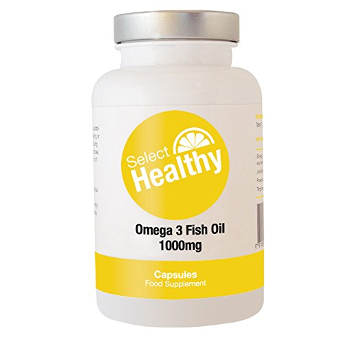 select-healthy-premium-omega-3-fish-oil-1000mg-360-capsules-uk-sourced-free-uk-delivery