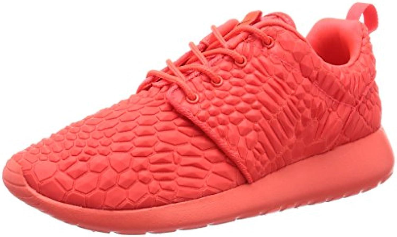 Nike Donna W Roshe One DMB Scarpe Sportive Sportive Sportive | Per Vincere Elogio Caldo Dai Clienti  | Materiali Accuratamente Selezionati  | Scolaro/Signora Scarpa  | Uomini/Donna Scarpa  | Uomini/Donna Scarpa  3fb126